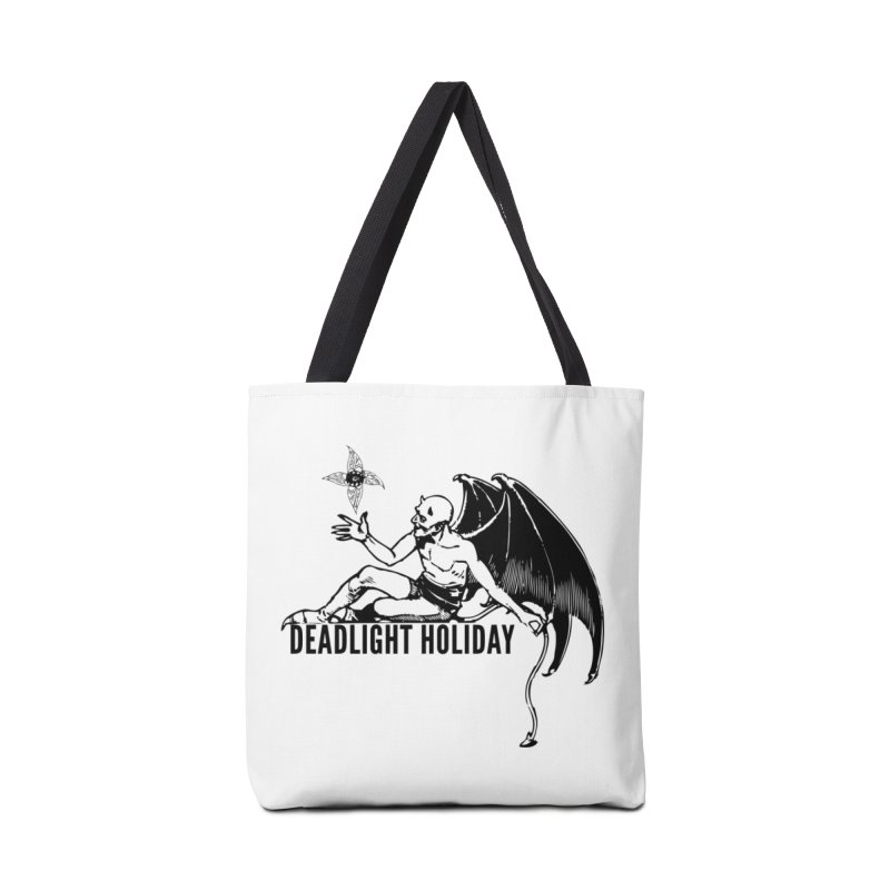 Accessories None by Deadlight Holiday's Artist Shop