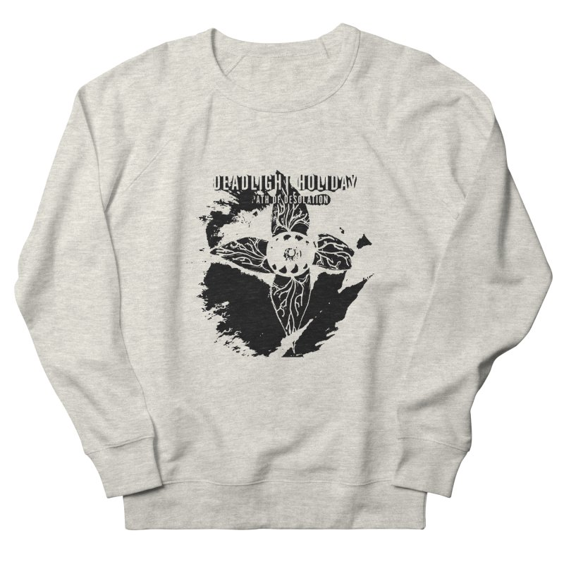 Women's None by Deadlight Holiday's Artist Shop