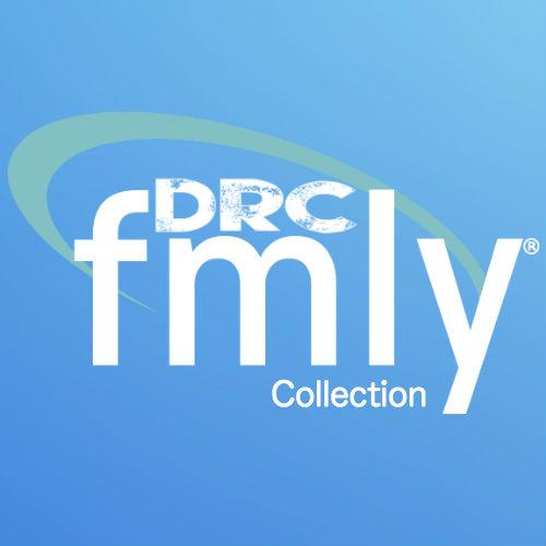 Drc-Fmly