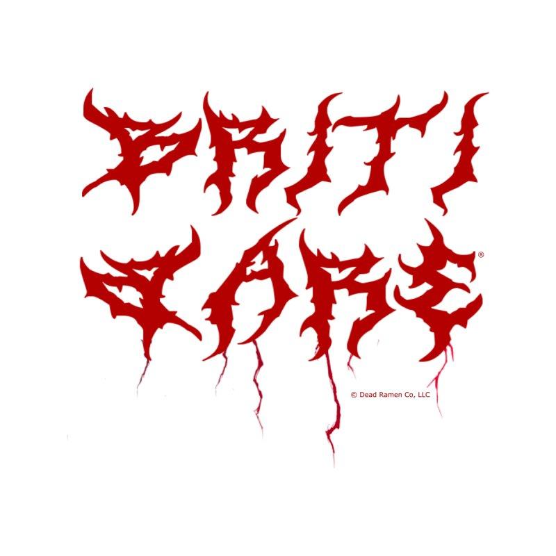 XBB Women's T-Shirt by Shop | Dead Ramen®