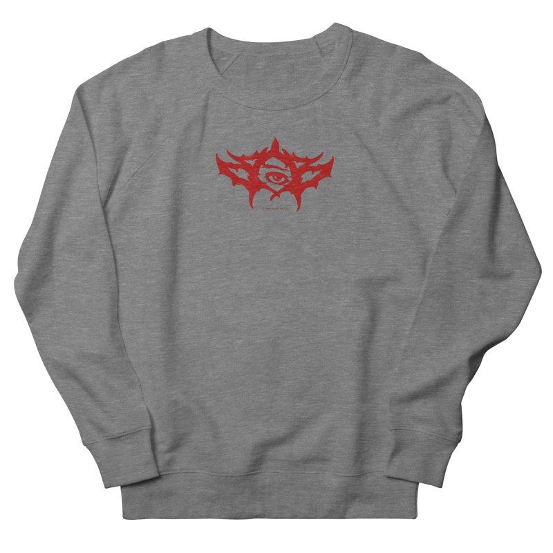 XBEYE Women's French Terry Sweatshirt by Shop   Dead Ramen®