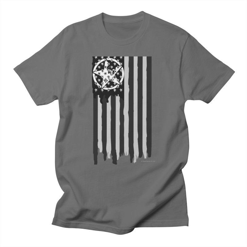 XSTR Men's T-Shirt by Shop | Dead Ramen®