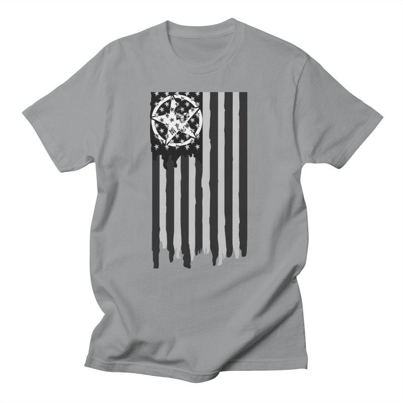 XSTR Men's Regular T-Shirt by Shop | Dead Ramen®