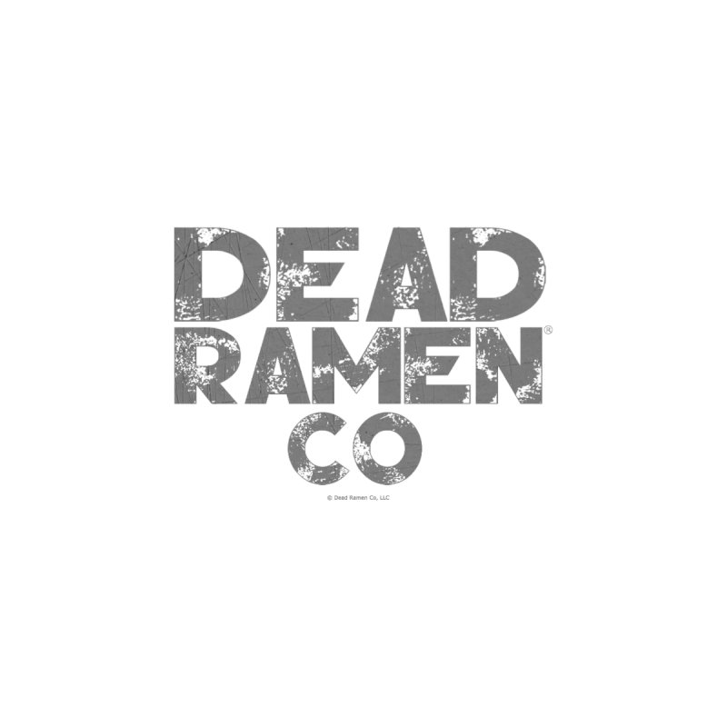XRETRO Women's T-Shirt by Shop | Dead Ramen®