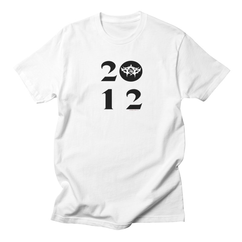 X12 Women's Regular Unisex T-Shirt by Shop | Dead Ramen®