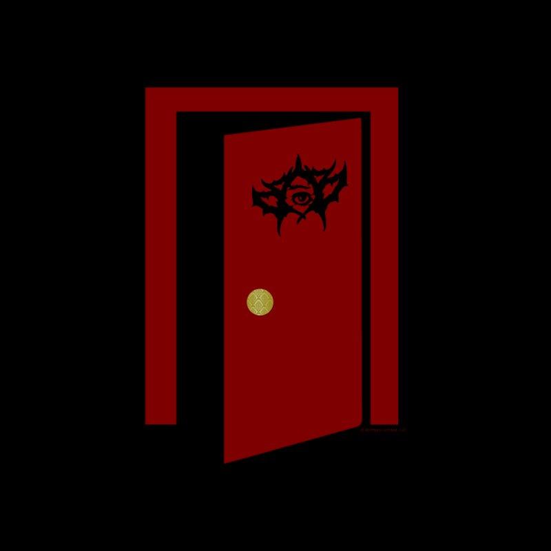 XBBR by Shop | Dead Ramen®