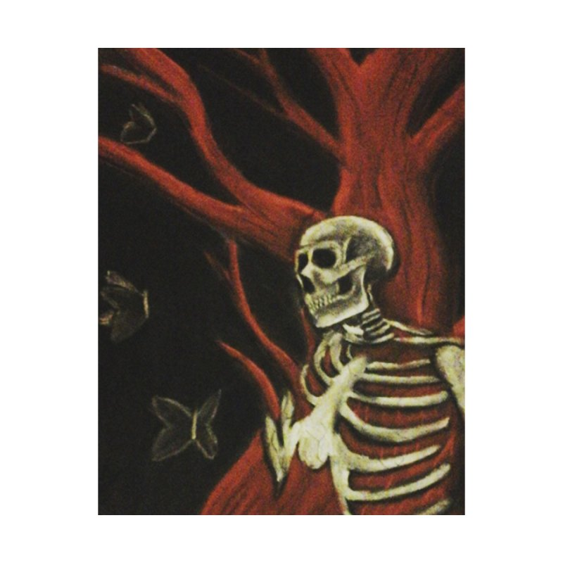 Life after death by Curiosity's Shop