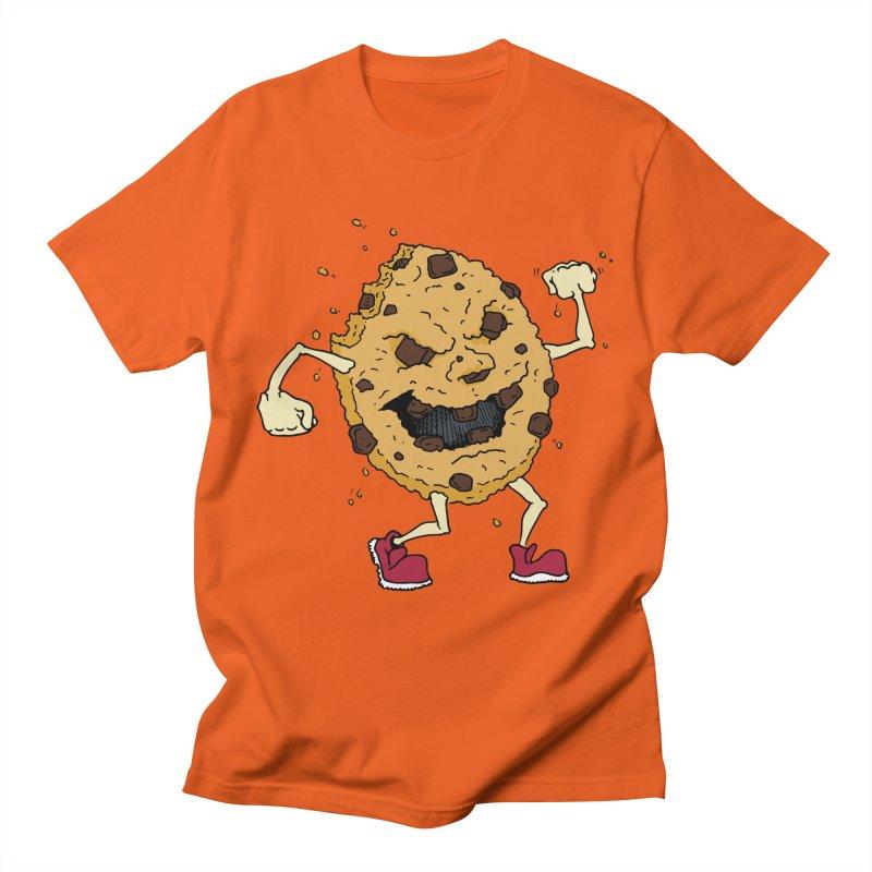 Fists Ahoy! Women's T-Shirt by Dean Cole Design