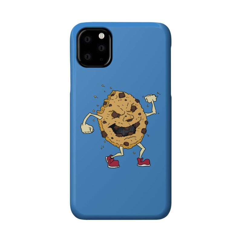 Fists Ahoy! Accessories Phone Case by Dean Cole Design