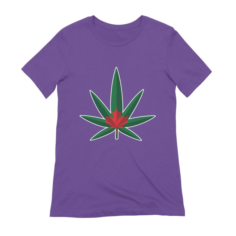 1017 is the new 420 Women's Extra Soft T-Shirt by Dean Cole Design
