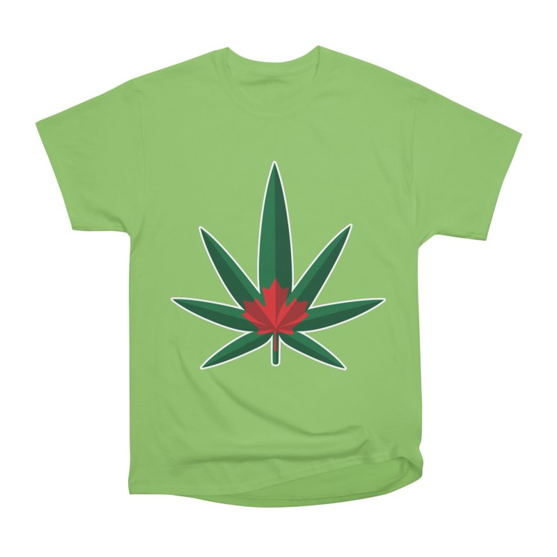 1017 is the new 420 Men's T-Shirt by Dean Cole Design