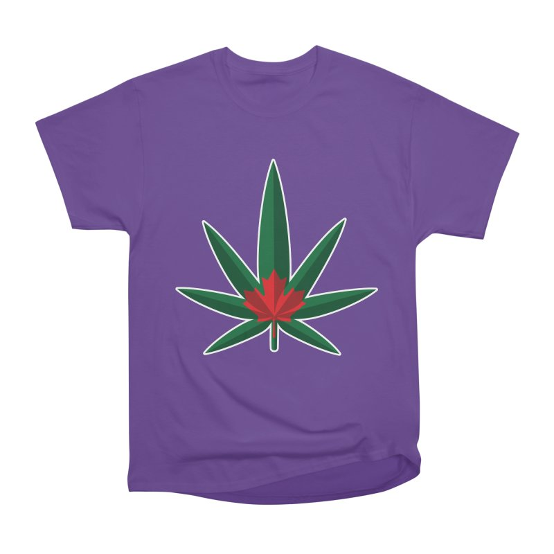 1017 is the new 420 Women's Heavyweight Unisex T-Shirt by Dean Cole Design