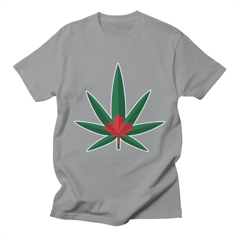 1017 is the new 420 Women's Regular Unisex T-Shirt by Dean Cole Design