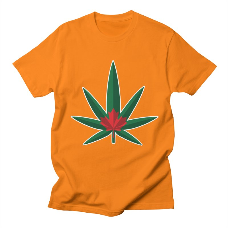 1017 is the new 420 Women's Regular Unisex T-Shirt by Dean Cole Design