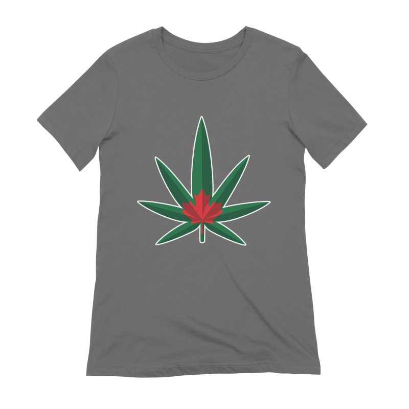 1017 is the new 420 Women's T-Shirt by Dean Cole Design