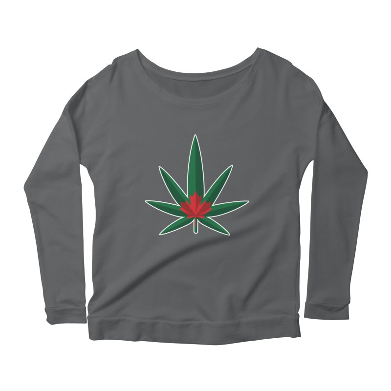 1017 is the new 420 Women's Longsleeve T-Shirt by Dean Cole Design