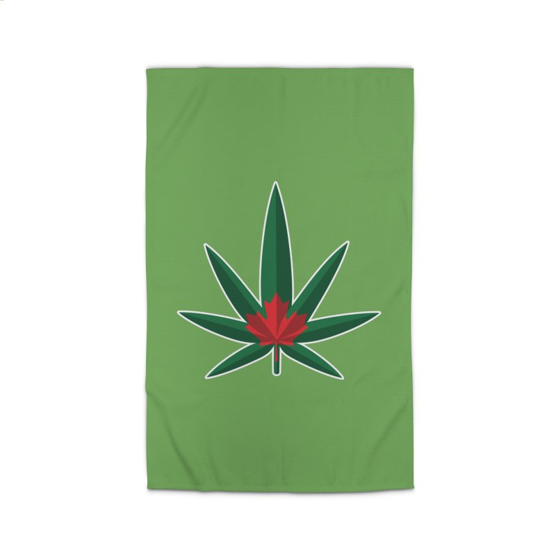 1017 is the new 420 Home Rug by Dean Cole Design