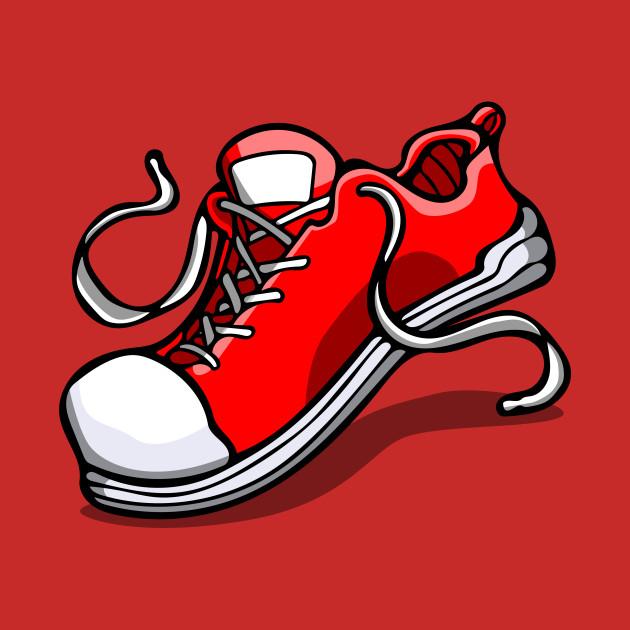 Dean Cole Design Logo