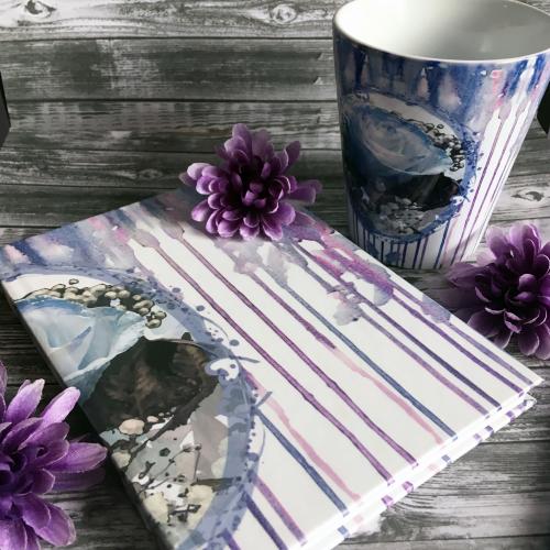 Mugs-And-Journals