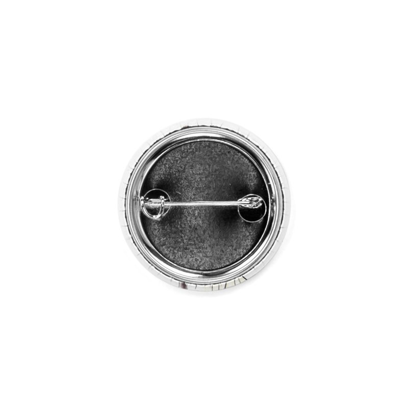 Custom Wedding Accessories Button by Deanna Kei's Artist Shop
