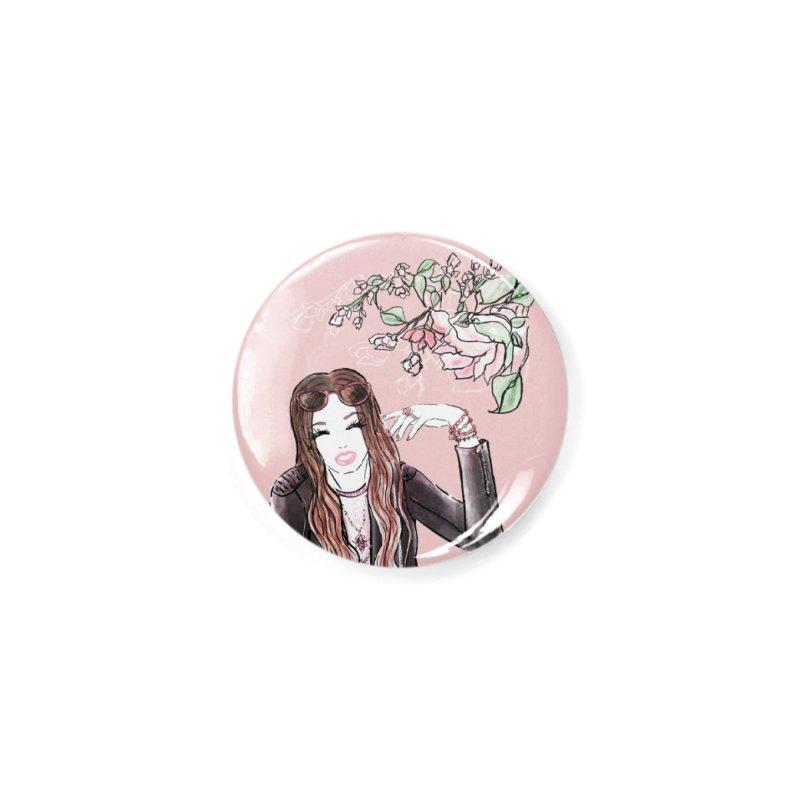 Accessories None by Deanna Kei's Artist Shop
