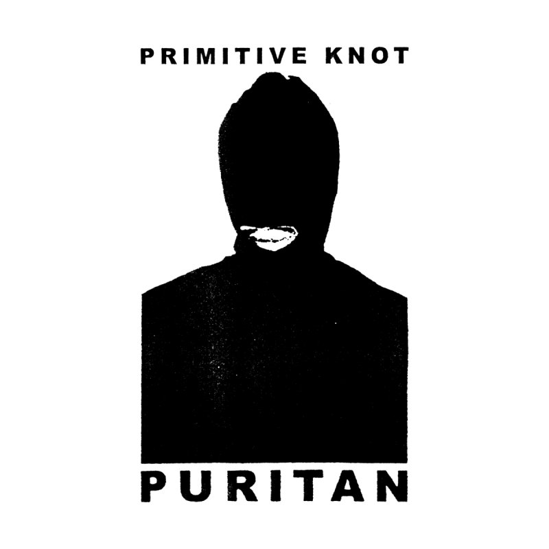 PURITAN by deathbed tapes