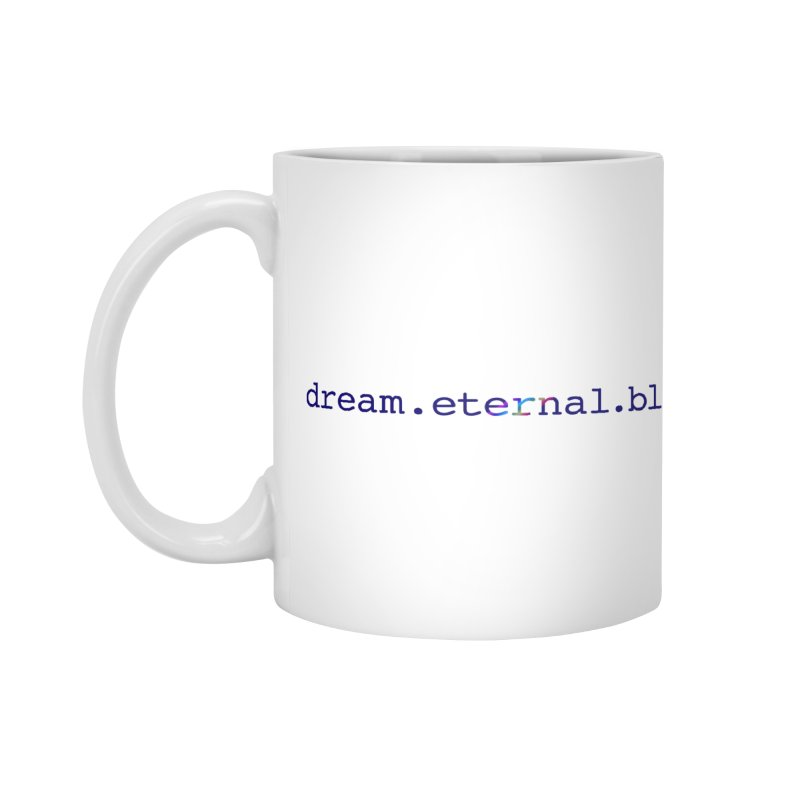Accessories None by Dream Eternal Bliss Merchandise