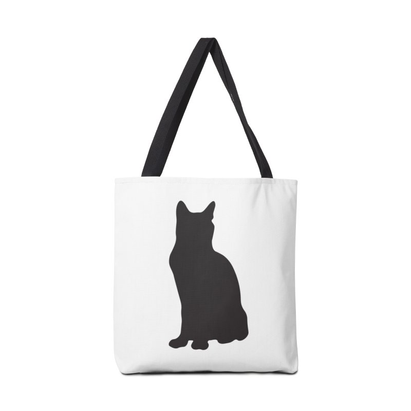 0006 Black Image 6 in Tote Bag by decomark's Artist Shop