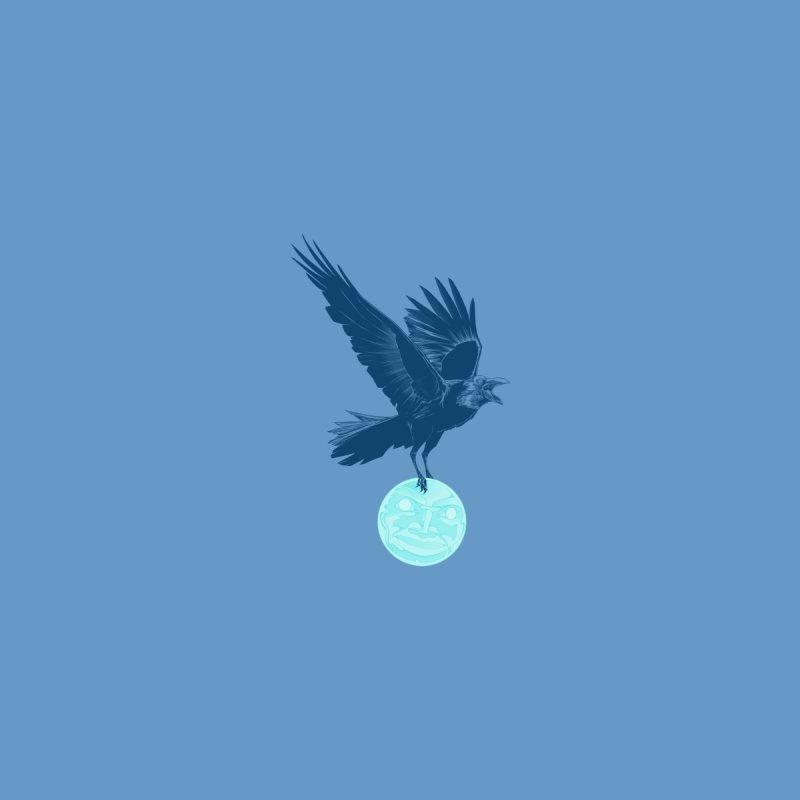blackbird 2   by Dedos tees