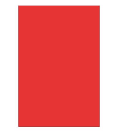 Dedos tees Logo