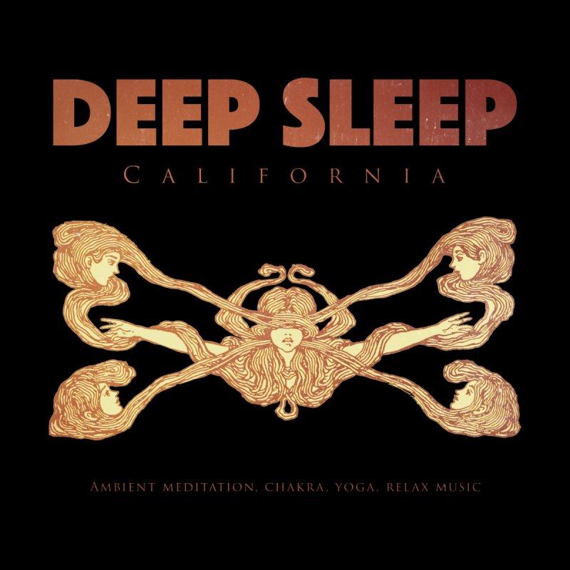 Deep Sleep California Shirt by Deep Sleep California Artist Shop