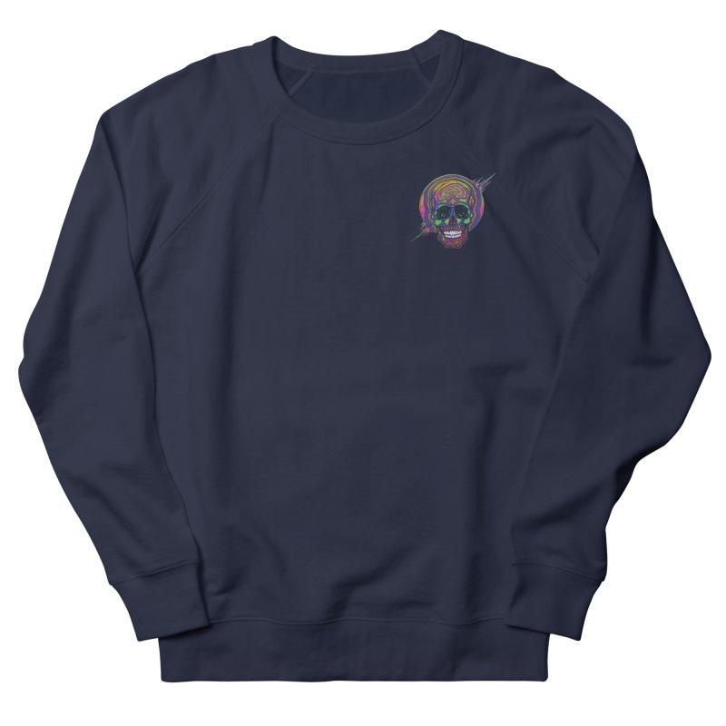 LSTee Men's Sweatshirt by Dega Studios