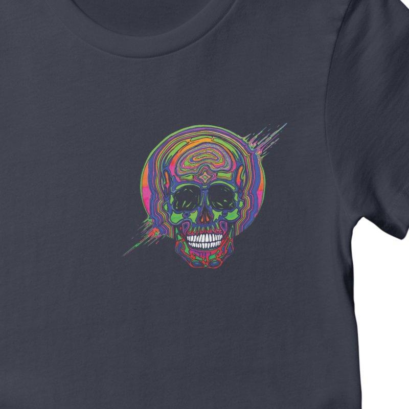 LSTee Women's T-Shirt by Dega Studios