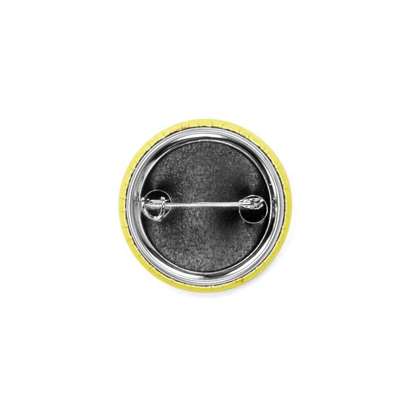feelin' cute Accessories Button by Dega Studios
