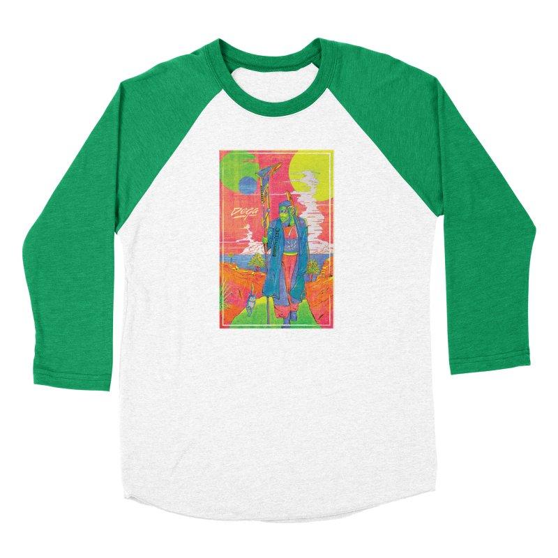 3020 Men's Longsleeve T-Shirt by Dega Studios