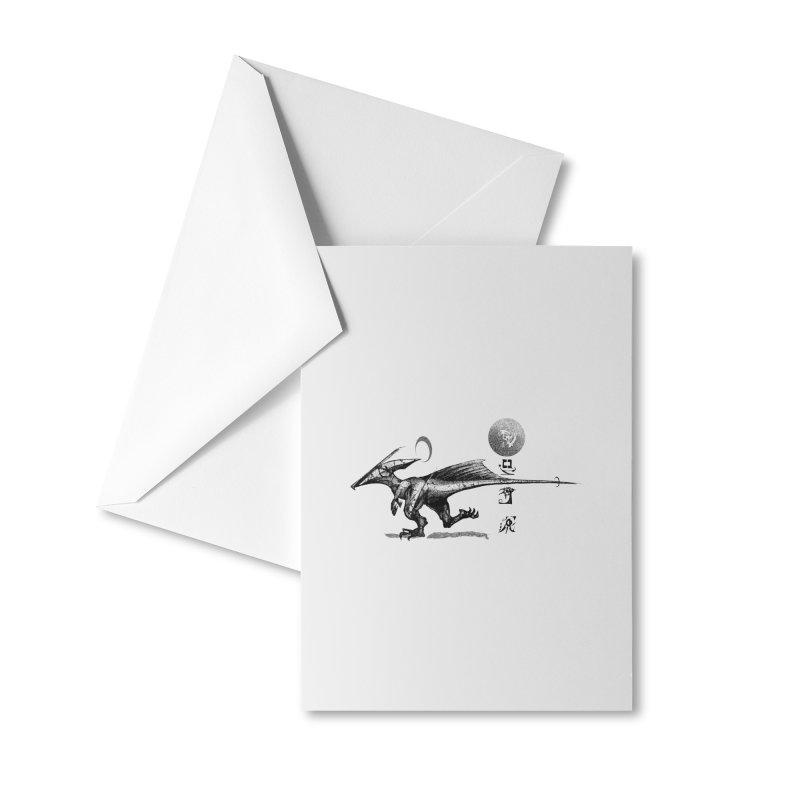 Sun Racer Accessories Greeting Card by Dega Studios