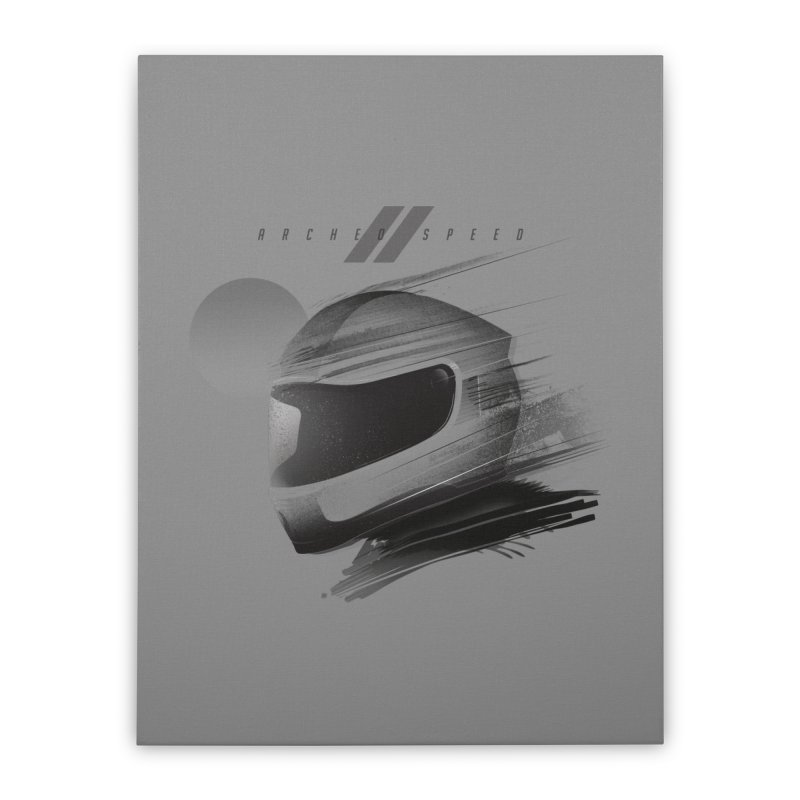 Archeo Speed   by Dega Studios