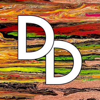 Delete Designs Logo
