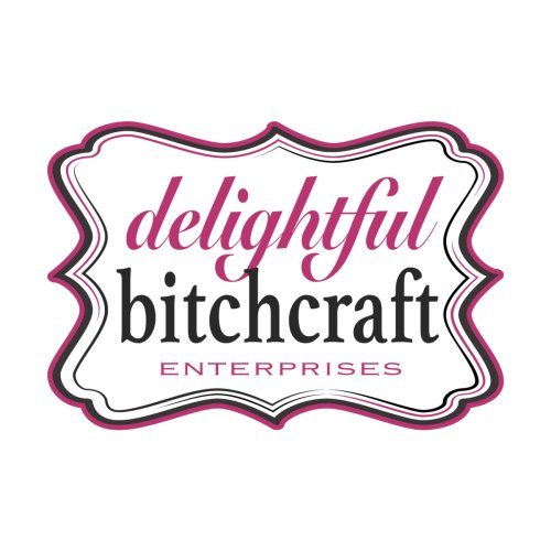 Delightful-Bitchcraft