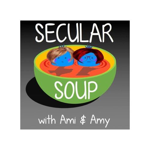 Secular-Soup