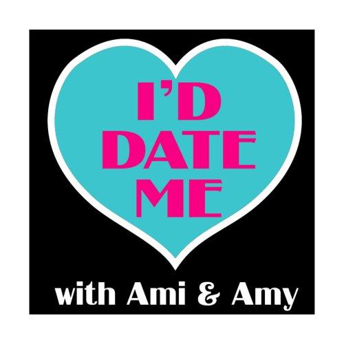 Date-Me-Pod