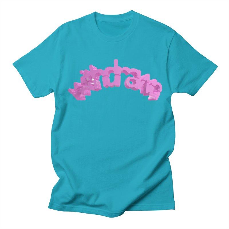withdrawn Men's Regular T-Shirt by Demeter Designs Artist Shop