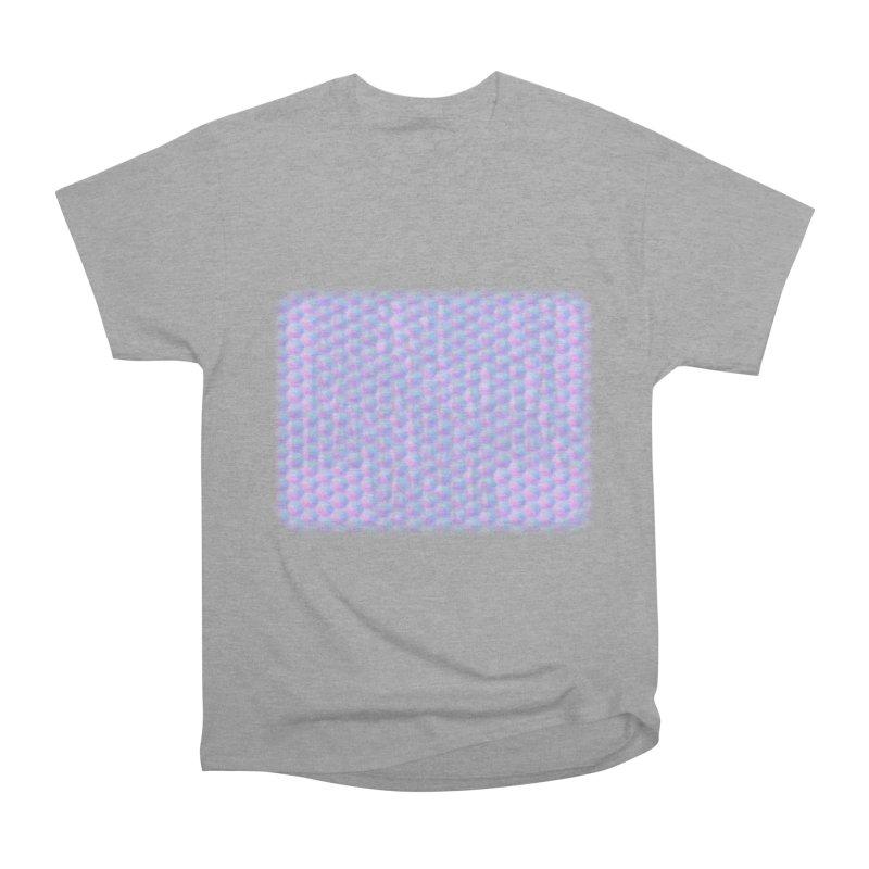 Adopt A Trans Girl Men's Heavyweight T-Shirt by Demeter Designs Artist Shop