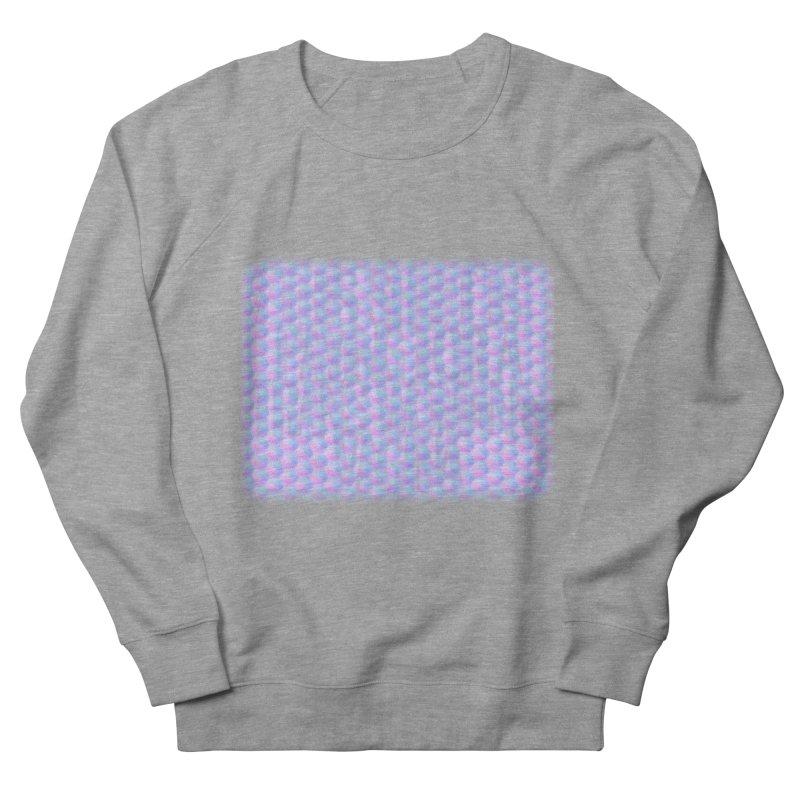 Adopt A Trans Girl Men's French Terry Sweatshirt by Demeter Designs Artist Shop