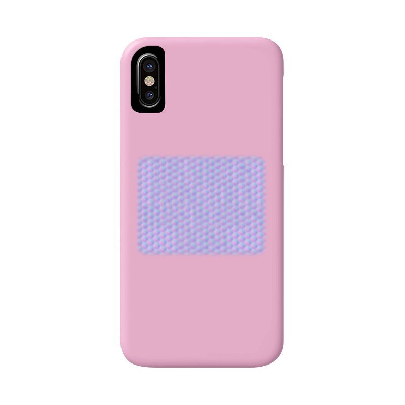 Adopt A Trans Girl Accessories Phone Case by Demeter Designs Artist Shop