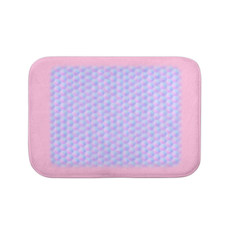 Adopt A Trans Girl Home Bath Mat by Demeter Designs Artist Shop