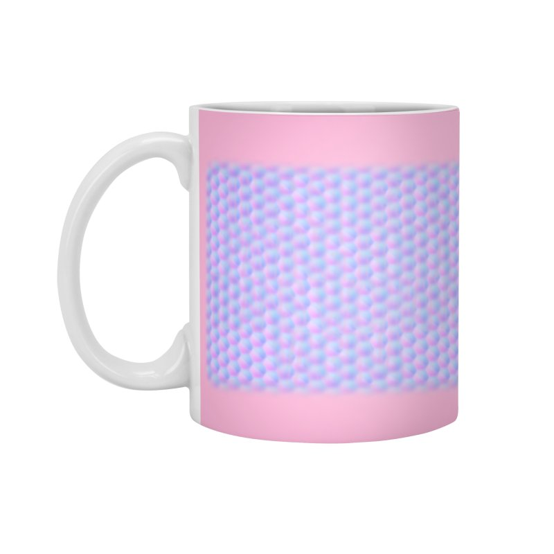 Adopt A Trans Girl Accessories Standard Mug by Demeter Designs Artist Shop
