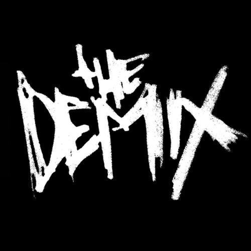 The-Demix