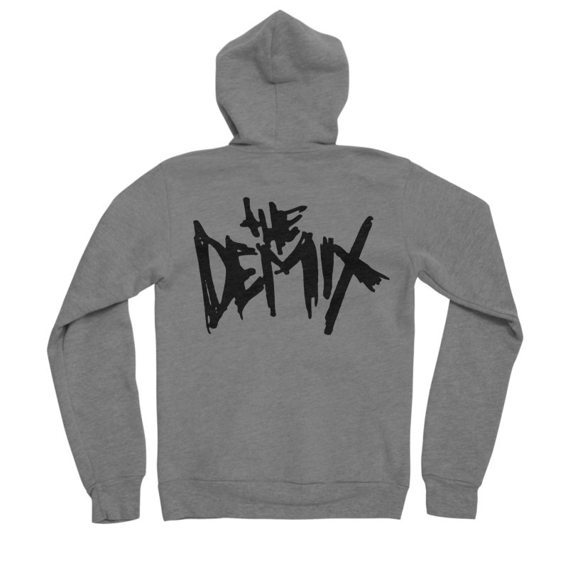 Men's None by THE DEMIX