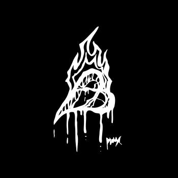 THE DEMIX Logo